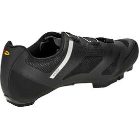 Northwave Razer Shoes Herre black